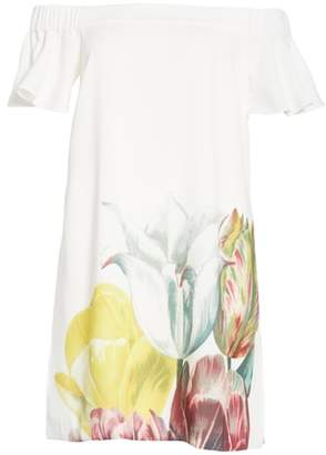 Ted Baker Nayylee Tranquility Romper