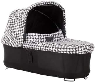 mountain buggy Urban Jungle - The Luxury Collection Carrycot Plus