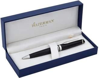 Waterman Expert Ballpoint Pen