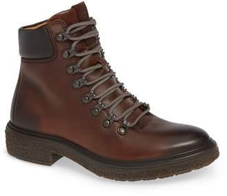 Ecco Crepetray Boot