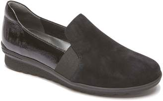 Rockport Chenole Loafer