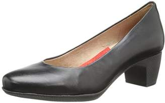 SoftWalk Women's Imperial Dress Pump