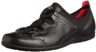 Ecco Footwear Womens Women's Bluma Toggle