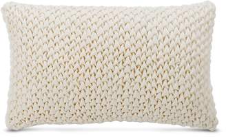 Apt2B Velova Lumbar Pillow