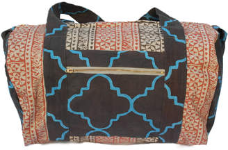 Mila Louise From, Fes Duffle Bag