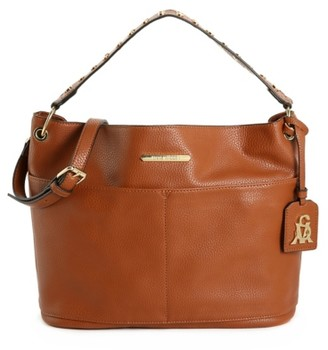 Steve Madden Bkoltt Shoulder Bag