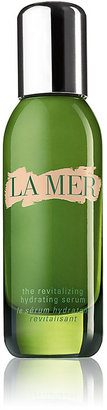 La Mer Women's Revitalizing Hydrating Serum $195 thestylecure.com