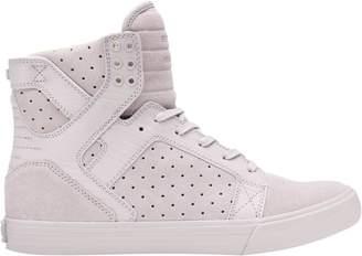 Supra Men's Skytop Sneaker Men's 11.5 D (M)