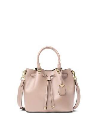 MICHAEL Michael Kors Blakely Medium Crossbody Bucket Bag