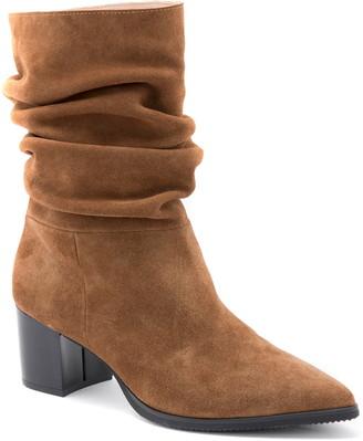 Blondo Tarrah Waterproof Boot