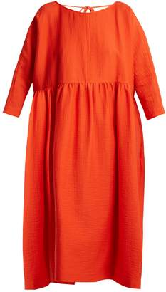 Rachel Comey Oust cotton-blend dress