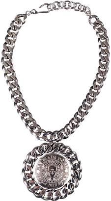 Balmain Paris Necklace