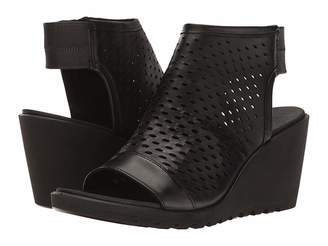 Ecco Freja Hooded Sandal Women's Sandals