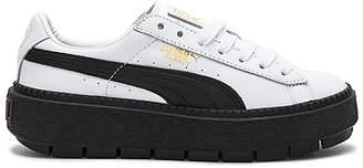 Puma Platform Trace L Sneaker