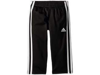 adidas Kids Replen Iconic Tricot Pants (Toddler/Little Kids)