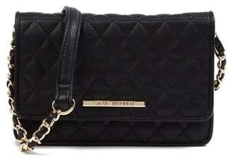 9e7e4473356 Steve Madden Magnetic Closure Handbags - ShopStyle