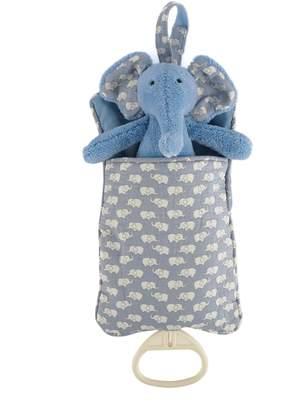 Jellycat Musical stuffed toys - Item 46466255VG