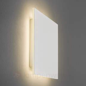 Eclipse Square 300 LED-Wandleuchte