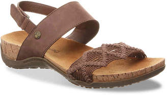 BearPaw Emerson 2 Sandal - Women's