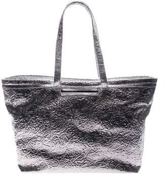 KENDALL + KYLIE Shoulder Bag Shoulder Bag Women