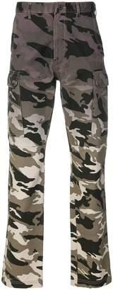 Zadig & Voltaire Pargo trousers