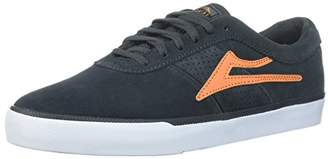 Lakai Men's Sheffield