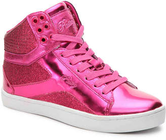 Pastry Pop Tart High-Top Sneaker - Women's