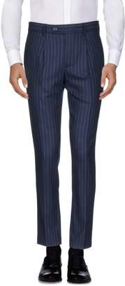 Daniele Alessandrini Casual pants - Item 13195671MH