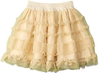 E-Land Kids Tulle Skirt