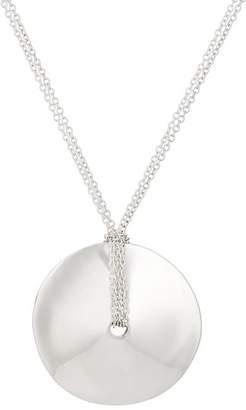 AGMES Women's Cora Pendant Necklace
