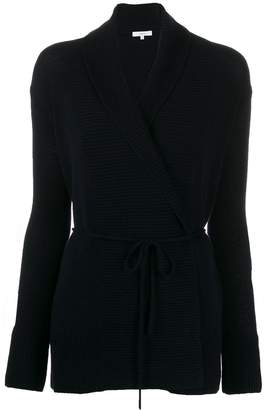Vince slouchy cardigan