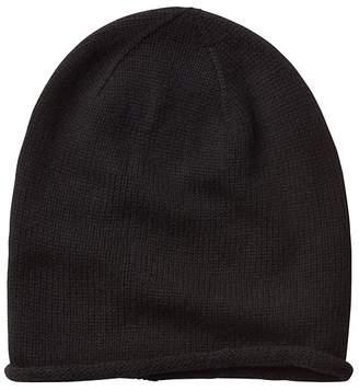 Athleta Black Women s Hats - ShopStyle 2d1666bfb72c