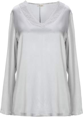 Her Shirt Blouses - Item 38812971UO