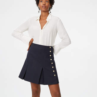 Club Monaco Teeneelie Skirt