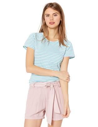 f366eb42ee9 Amazon Stripe Top - ShopStyle Canada