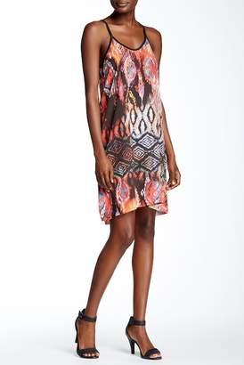 Mushka By Sienna Rose Racerback Dress