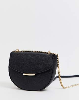 b2bc7a87dcd Aldo Black Shoulder Bags for Women - ShopStyle UK