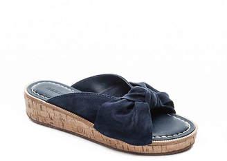 Bernardo Petra Platform Sandal - Women's