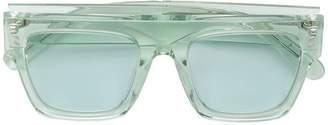 Stella McCartney Eyewear icy ice sunglasses