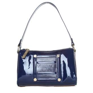 4b9478a50a Versace Bags For Women - ShopStyle UK