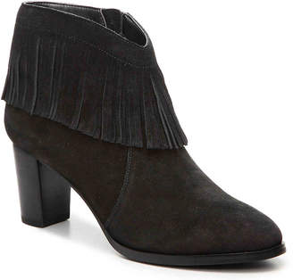 David Tate Monica Bootie - Women's