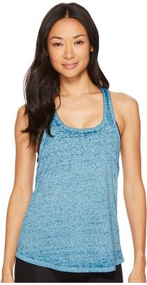 Threads 4 Thought Cameron Tank Top Women's Sleeveless