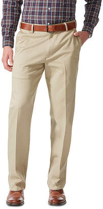 Dockers D3 Comfort Classic Khaki Pants