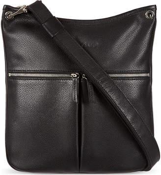 Longchamp Le Foulonne cross-body bag
