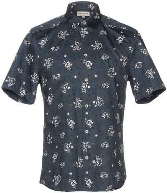 Paul & Joe Shirts - Item 38730025