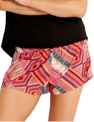 Seafolly Desert Tribe Boardshort