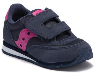 Saucony Jazz Suede Sneaker (Baby, Toddler, & Little Kid)