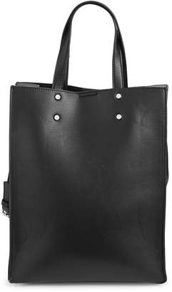 Design Lab Shoulder Strap Tote Bag