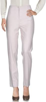 Amina Rubinacci Casual pants