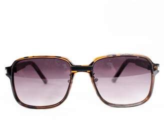 Spitfire Beta Tortoise Sunglasses